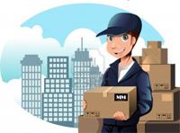 Envíos y plazos de entrega
