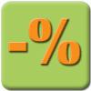 Todos nuestros productos cuentan con descuentos de hasta el -60%.