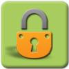 Todas las transacciones realizadas mediante tarjeta de crédito en Marcmuebles.com están protegidas por el sistema de pago de la Redys de LA CAIXA.